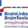 BrainLinks BrainTools