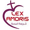 Lex_Amoris