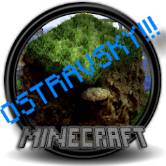 MinecraftOSTRAVSKY