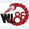 WoodLab86