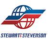 Stewart & Stevenson