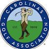 Carolinas Golf Association
