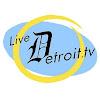 LiveDetroitTV
