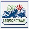 Asia Pacific Travel - Vietnam Tour Operator Since 2002