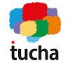 Облачные сервисы Tucha
