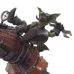 Goblin93