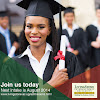 Livingstone University