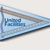 United Facilities, Inc.