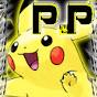 PickyPikachu