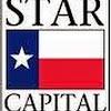 Lone Star Capital Bank
