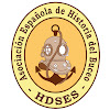 HDSES - HISTORICAL DIVING SOCIETY SPAIN