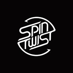 SpinTwistRecords