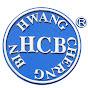 HCBSpecialtytools