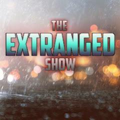 Extranged