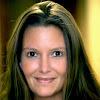 Dr. Laura Umfer