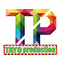 Tayo Video Production