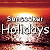 Sunseeker Holidays.co.uk