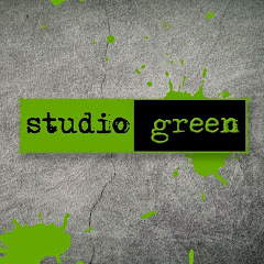 Studio Green's channel picture