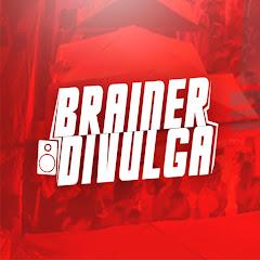BRAINER DIVULGA