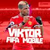 Viktor - Fifa Mobile