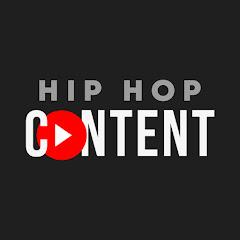 Hip Hop Content