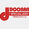 Doonan® Specialized Trailer, LLC