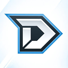 DooM Clan's channel picture