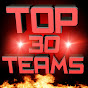 top30teamseu