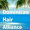 Dominican Hair Alliance