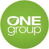 Organic & Natural Enterprise Group