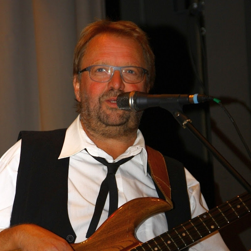 Rudi Kettner