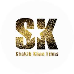 Shakib Khan Official