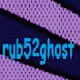 rub52GHOST
