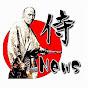 News侍