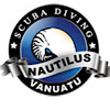 Nautilus Watersports: Scuba Diving In Vanuatu