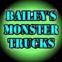 BaileysMonsterTrucks