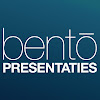 Bento Presentaties