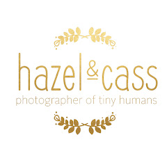 Hazel&Cass Photography