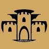Medievales Artesanos