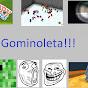 gominoleta1212