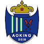 aokinger