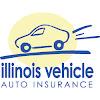 Illinois Vehicle