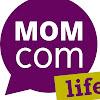 MomCom® Life