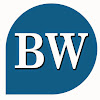 Greater Fort Wayne Business Weekly
