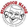 Stagedoor Manor