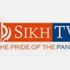 The Sikh Tv
