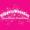 President SlipperyNYC 212 Owner