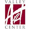 Valley Art Center