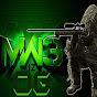 MW3izOG