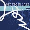Szczecin Jazz